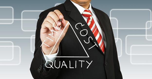 Outsourcing Philippines